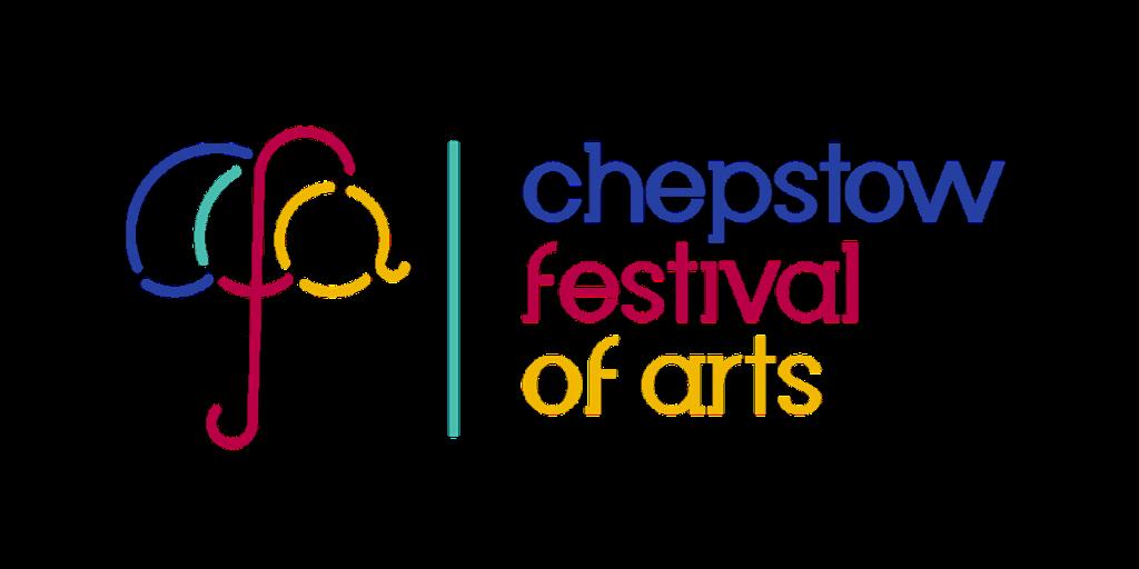 Chepstow Festival of Arts